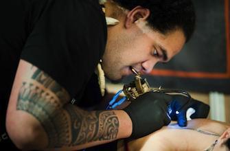 Tatouages: la mise en garde des dermatologues