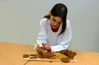 La stimulation cérébrale profonde efficace dans l\'anorexie