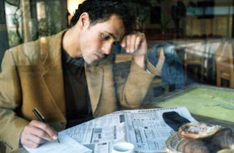 Le chômage multiplie par trois les risques de décès prématuré