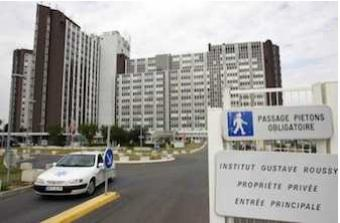 Un rapport préconise l'hôpital première classe pour les riches clients étrangers