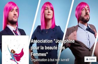 Perruques : une collecte sur les réseaux sociaux pour les malades du cancer