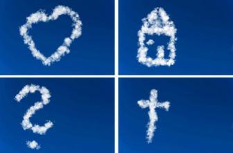 Fin de vie : les six mots-clés pour tout comprendre