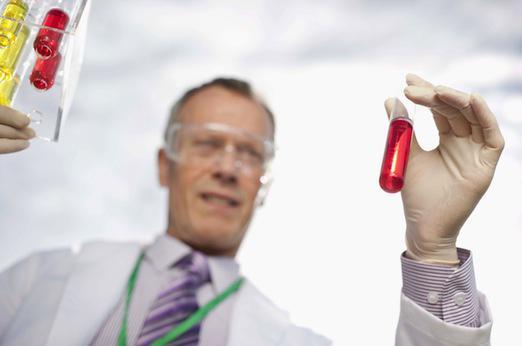 La justice européenne autorise le brevet sur les ovules