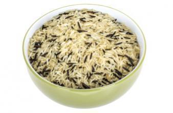 Pourquoi le riz fait du bien à notre santé