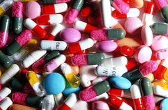 Un collectif de médecins dresse la liste des 151 médicaments essentiels