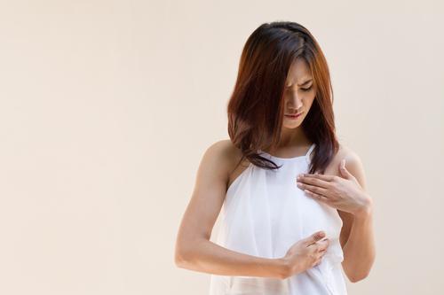 Cancer du sein : un probiotique utile en prévention