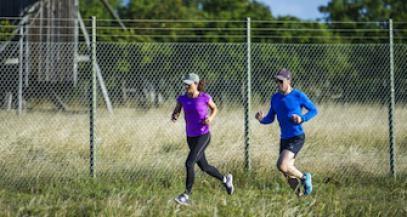 Après un infarctus, trop de sport peut nuire à la santé