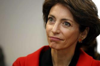 Autotests du sida: Marisol Touraine pose ses conditions