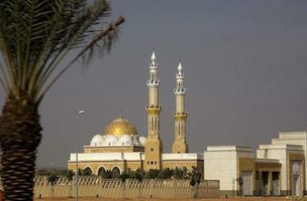 Coronavirus : 63ème décès en Arabie saoudite