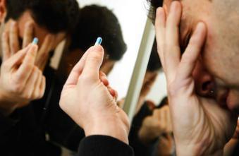 Journée de prévention du suicide : 220 000 Français tentent l'irréparable