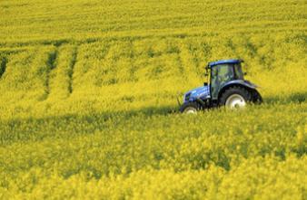 L'affaire Giboulot pointe les dangers des pesticides sur la santé