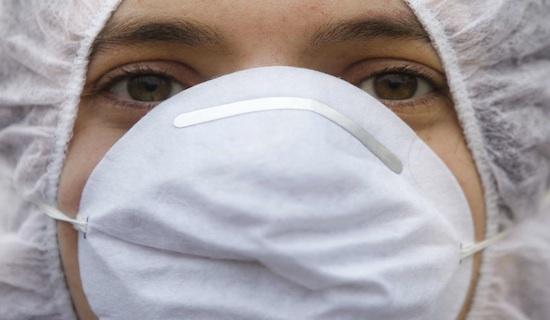 Virus émergents : se préparer au pire pour l'éviter