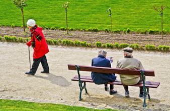 Alzheimer : des chercheurs inversent la perte de mémoire par thérapie génique