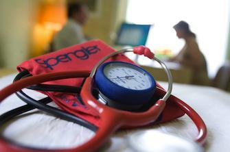 Cancer du col de l'utérus : les généralistes boudent le dépistage