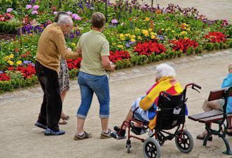 Dépression : le Valdoxan bientôt contre-indiqué chez les plus de 75 ans
