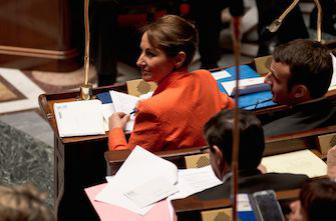 Bisphénol A :  la France s'oppose à l'Europe