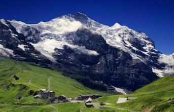 Suicide assisté : la Suisse attire les étrangers