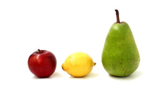 L'étiquetage nutritionnel testé dans 60 supermarchés