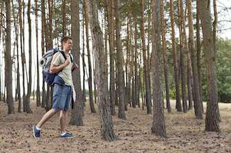 Cancer du poumon : l'activité physique améliore la qualité de vie