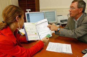 Dossier médical personnel : un échec, et pourtant 85% des Français sont pour