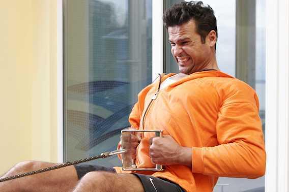 Faire du sport ne suffit pas pour dépenser ses calories