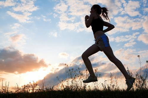 L'activité physique réduit le risque pour treize cancers
