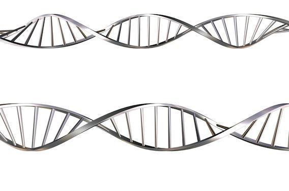 Cancers génétiques : plus de consultations mais une attente plus longue