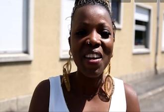 France : première opération de la gorge sous hypnose