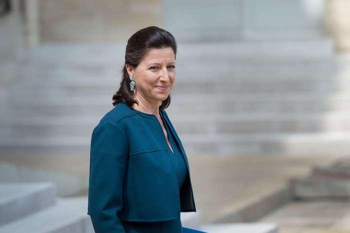 Agnès Buzyn à l'écoute des syndicats de médecins libéraux