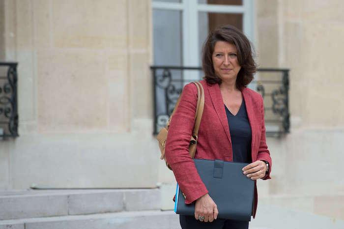 Obligation vaccinale : Agnès Buzyn veut supprimer les sanctions