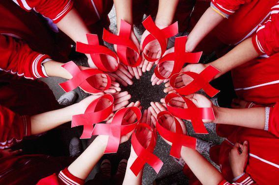 VIH : une « génération sans sida » à l'horizon 2030