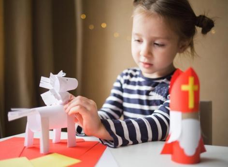 C'est quoi un bon jouet pour un enfant ? - Pourquoi Docteur ?