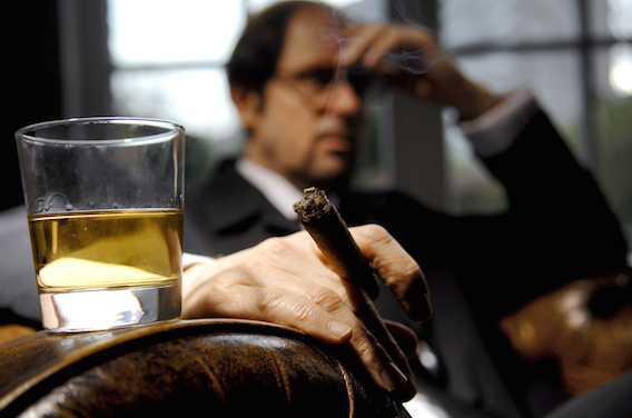 Addictions au travail : 85 % des patrons sont inquiets