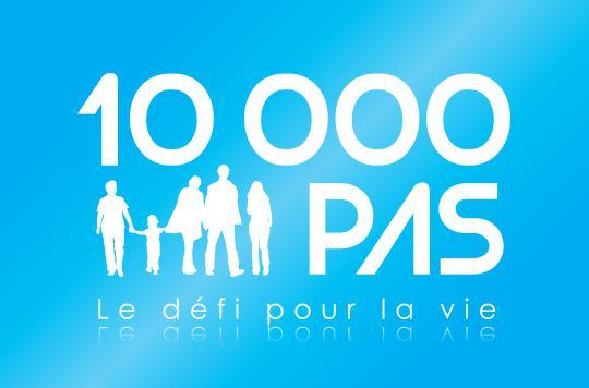 « Le défi pour la vie » : l'opération qui va faire bouger les Français