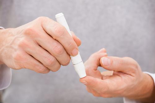 Des risques de piratage sur des pompes à insuline