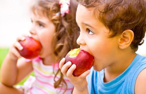Obésité infantile : la Seine-Saint-Denis teste le suivi renforcé