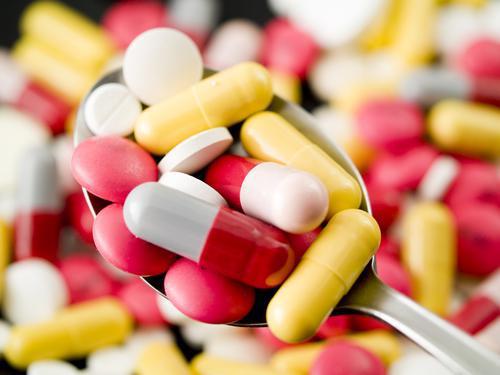 Antibiotiques : en prendre moins ne rend pas plus malade