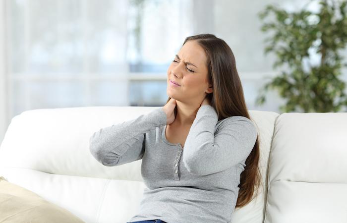Fibromyalgie : une expertise scientifique est en cours