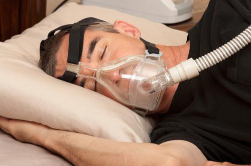 Alcoolisme : le baclofène suspecté dans des apnées du sommeil