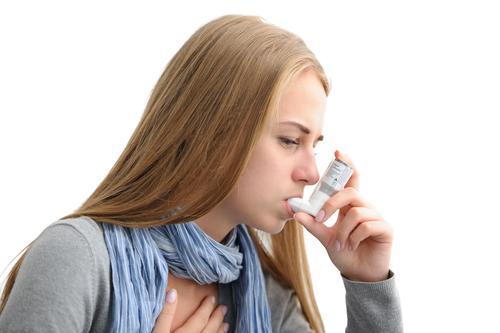 Asthme : un nouveau traitement pour les formes sévères