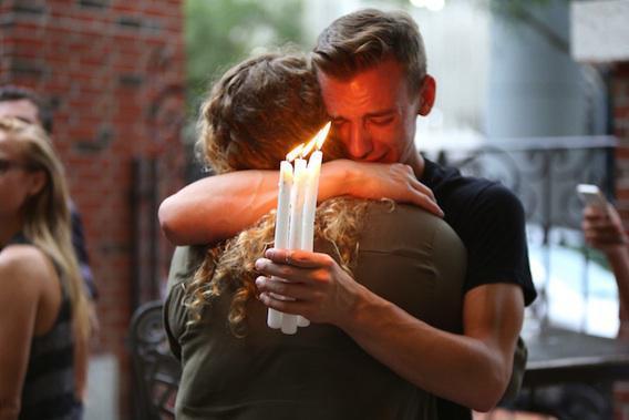 L'attentat d'Orlando peut réactiver des troubles chez les victimes de Paris