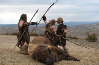Capacités cognitives : Néandertal n'était pas un être primitif