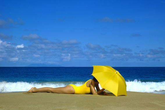 La vitamine B3 efficace pour réduire des cancers de la peau