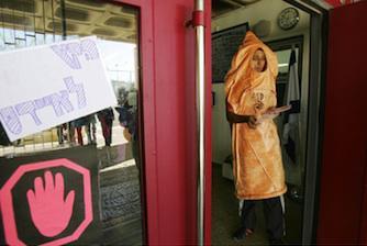 Un étudiant sur 3 boude le préservatif