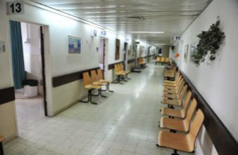 Le patron des cliniques demande le retour aux 40 heures