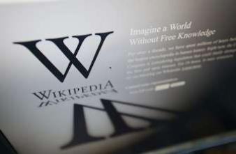 Grippe : Wikipédia, un outil de mesure très précis de l'épidémie