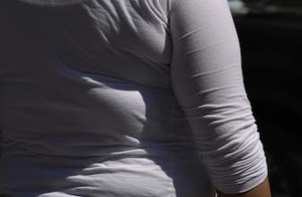 L'IRM permet de mieux repérer la graisse brune