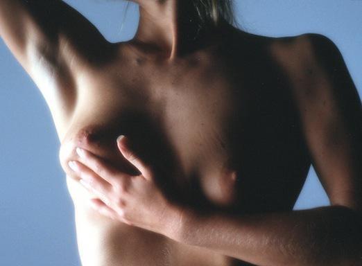 Cancers : la plupart des personnes ne connaissent pas les signes d'alerte