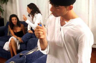 Tabac : les médecins britanniques veulent l'interdire à toute une génération