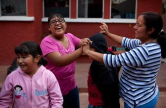 Diabète : les enfants américains de plus en plus touchés